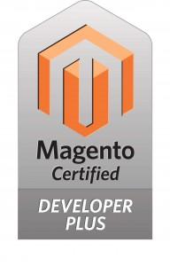 0341_MagentoU_CertificationLogos_11_outlined_CMYK_devplus121