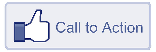 call-to-action1
