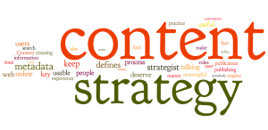 content-strategy-300x146