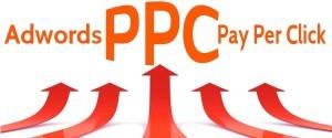 google-adwords-ppc-300x125