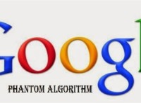 googlephan2-200x147