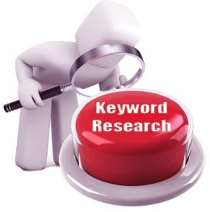 keyword-research-298x300