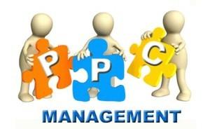 ppc-Management-300x184