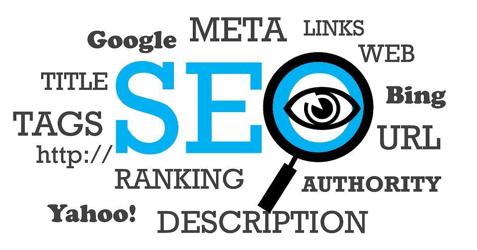 http://www.webindiainc.com/wp-content/uploads/2016/04/SEO-Meta-Tags.png