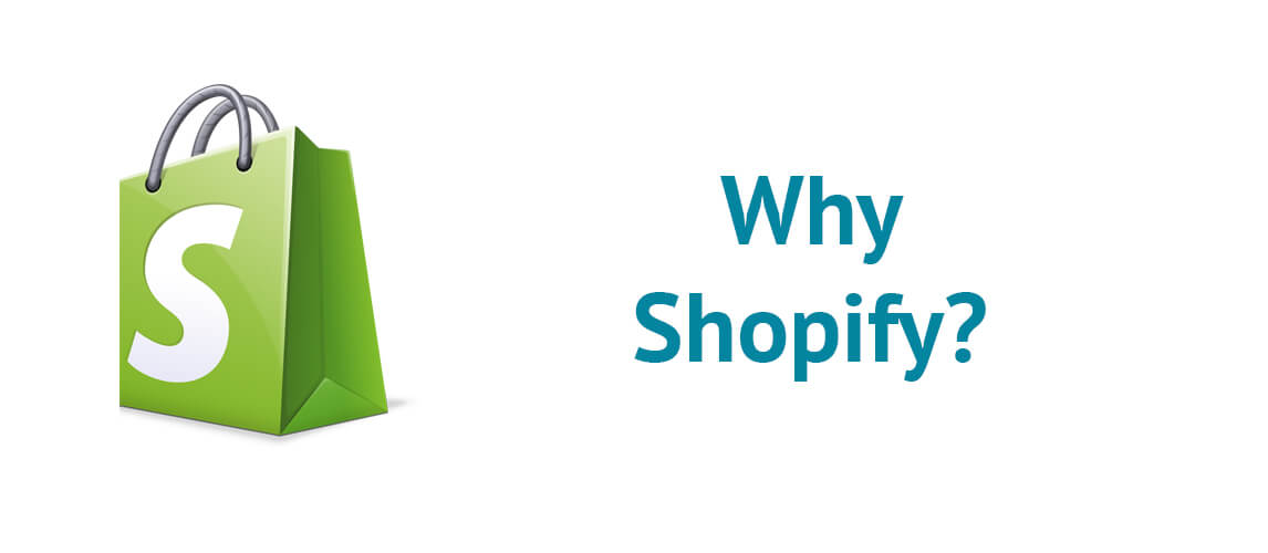 shopify-banner