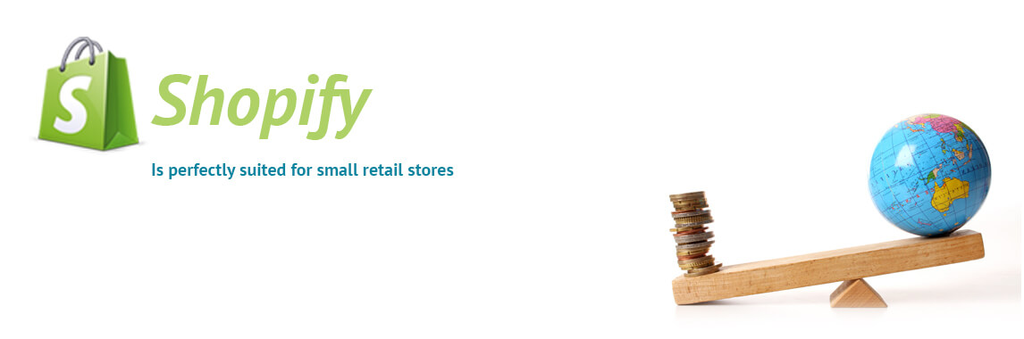 shopify-banner3